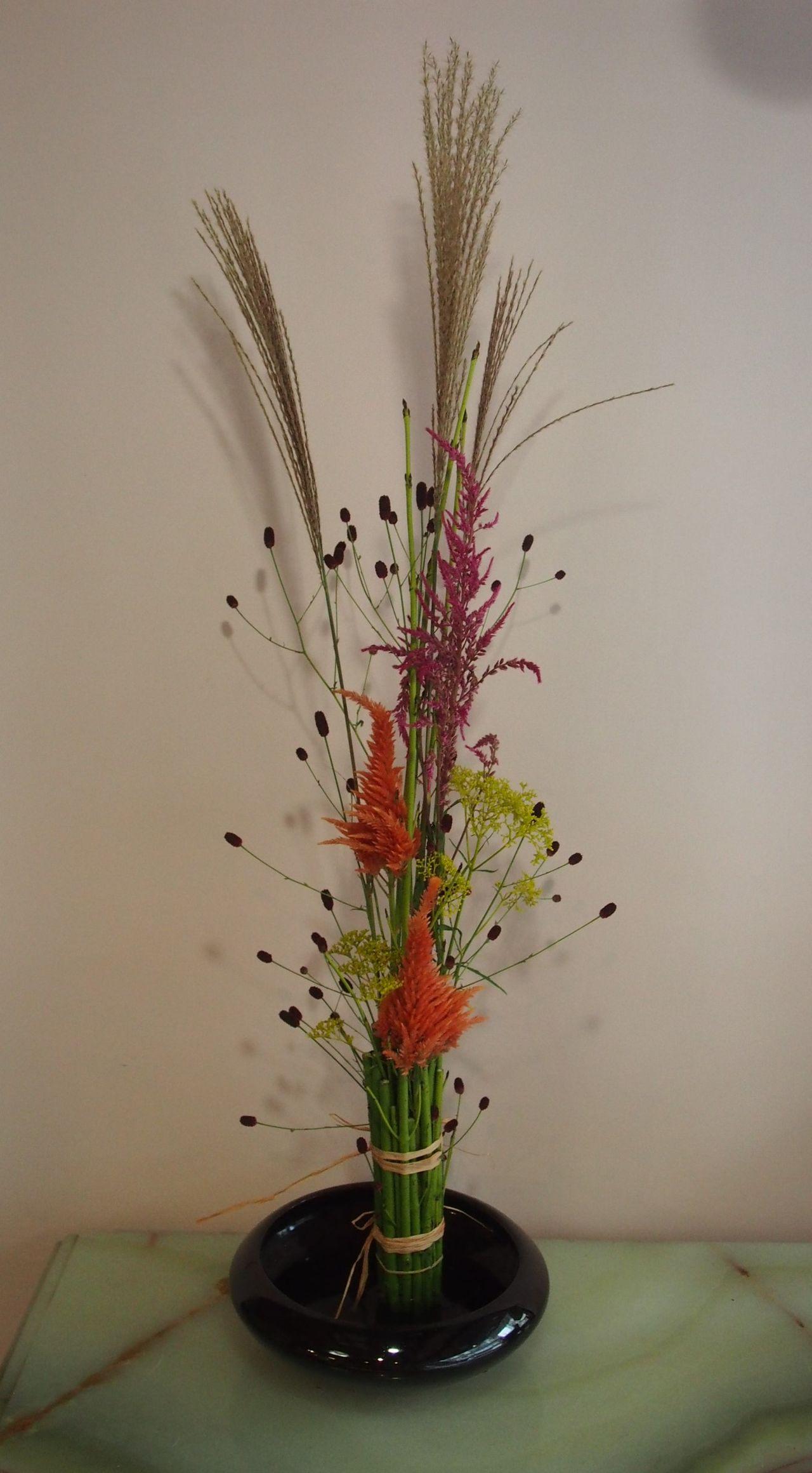 花ギフト フラワーギフト 誕生日 花 カノシェ話題 スタンド花 ウエディングブーケ 花束 花屋 ikedasan