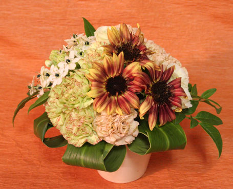 花ギフト|フラワーギフト|誕生日 花|カノシェ話題|スタンド花|ウエディングブーケ|花束|花屋|sayakasan