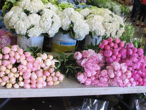 花ギフト|フラワーギフト|誕生日 花|カノシェ話題|スタンド花|ウエディングブーケ|花束|花屋|itibashakuyaku