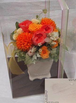 花ギフト|フラワーギフト|誕生日 花|カノシェ話題|スタンド花|ウエディングブーケ|花束|花屋|00050595