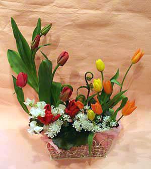 花ギフト|フラワーギフト|誕生日 花|カノシェ話題|スタンド花|ウエディングブーケ|花束|花屋|りえダンス
