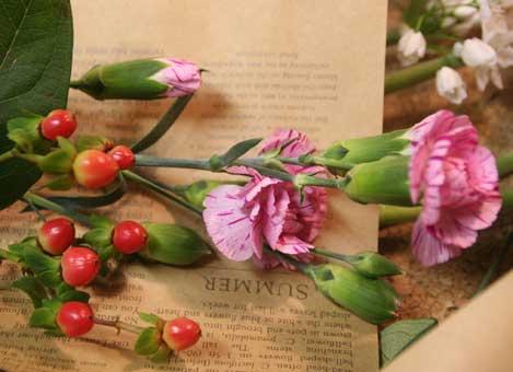 花ギフト|フラワーギフト|誕生日 花|カノシェ話題|スタンド花|ウエディングブーケ|花束|花屋|束2