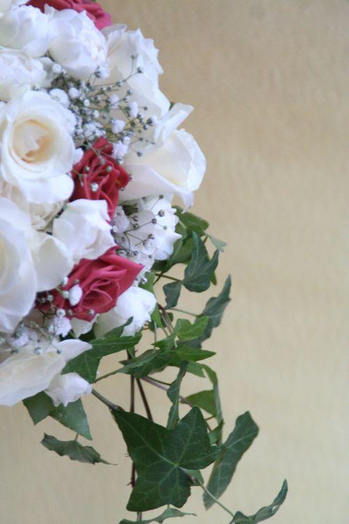 花ギフト|フラワーギフト|誕生日 花|カノシェ話題|スタンド花|ウエディングブーケ|花束|花屋|IMG_0059