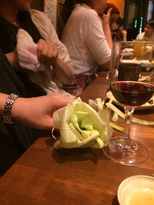 花ギフト|フラワーギフト|誕生日 花|カノシェ話題|スタンド花|ウエディングブーケ|花束|花屋|IMG_7405