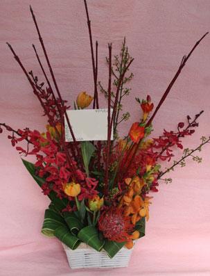 花ギフト|フラワーギフト|誕生日 花|カノシェ話題|スタンド花|ウエディングブーケ|花束|花屋|sango