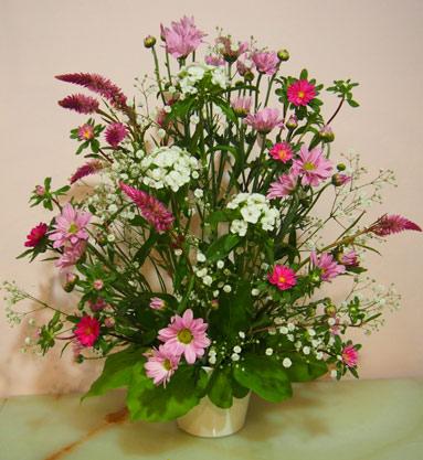 花ギフト|フラワーギフト|誕生日 花|カノシェ話題|スタンド花|ウエディングブーケ|花束|花屋|P8020765