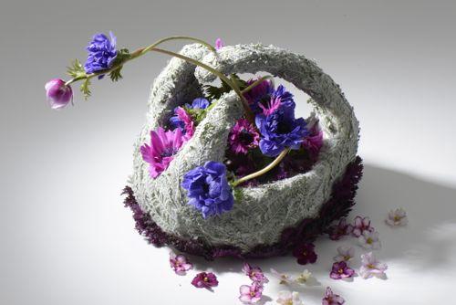 花ギフト|フラワーギフト|誕生日 花|カノシェ話題|スタンド花|ウエディングブーケ|花束|花屋|romance2