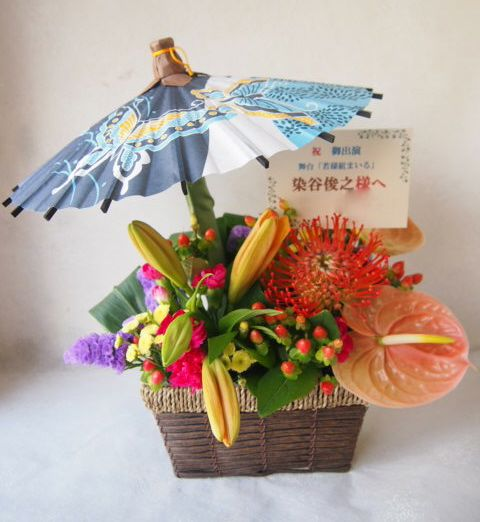 花ギフト|フラワーギフト|誕生日 花|カノシェ話題|スタンド花|ウエディングブーケ|花束|花屋|花 ギフト カノシェ話題