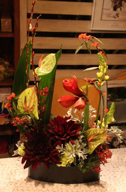 花ギフト|フラワーギフト|誕生日 花|カノシェ話題|スタンド花|ウエディングブーケ|花束|花屋|IMG_2328