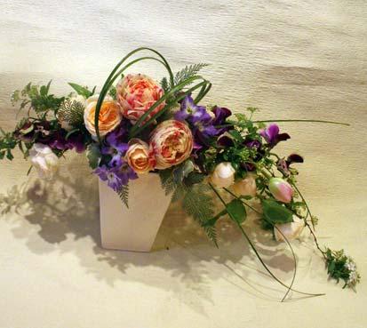 花ギフト|フラワーギフト|誕生日 花|カノシェ話題|スタンド花|ウエディングブーケ|花束|花屋|YONEZAWASAN-KURE