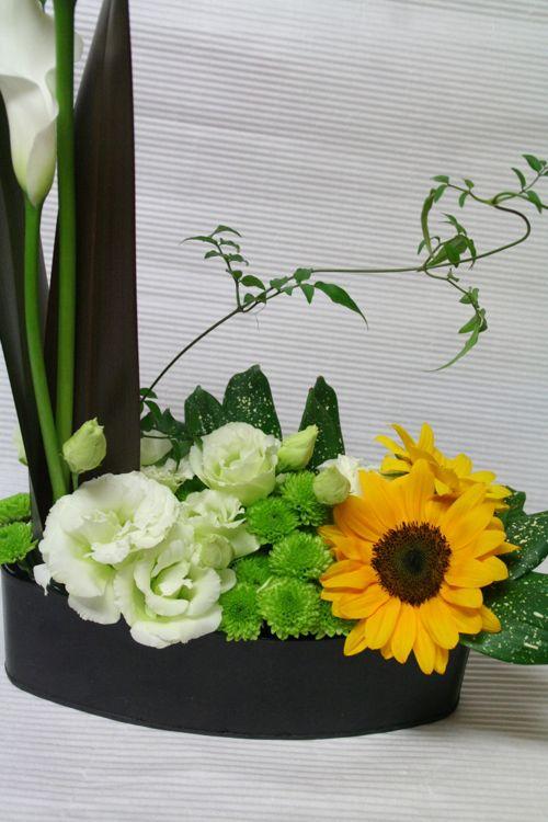 花ギフト|フラワーギフト|誕生日 花|カノシェ話題|スタンド花|ウエディングブーケ|花束|花屋|IMG_0603