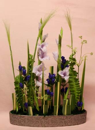 花ギフト|フラワーギフト|誕生日 花|カノシェ話題|スタンド花|ウエディングブーケ|花束|花屋|IMG_4068