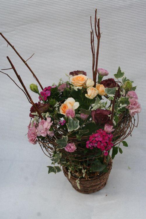 花ギフト|フラワーギフト|誕生日 花|カノシェ話題|スタンド花|ウエディングブーケ|花束|花屋|IMG_1986