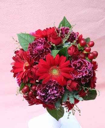 花ギフト|フラワーギフト|誕生日 花|カノシェ話題|スタンド花|ウエディングブーケ|花束|花屋|岸さんブーケ