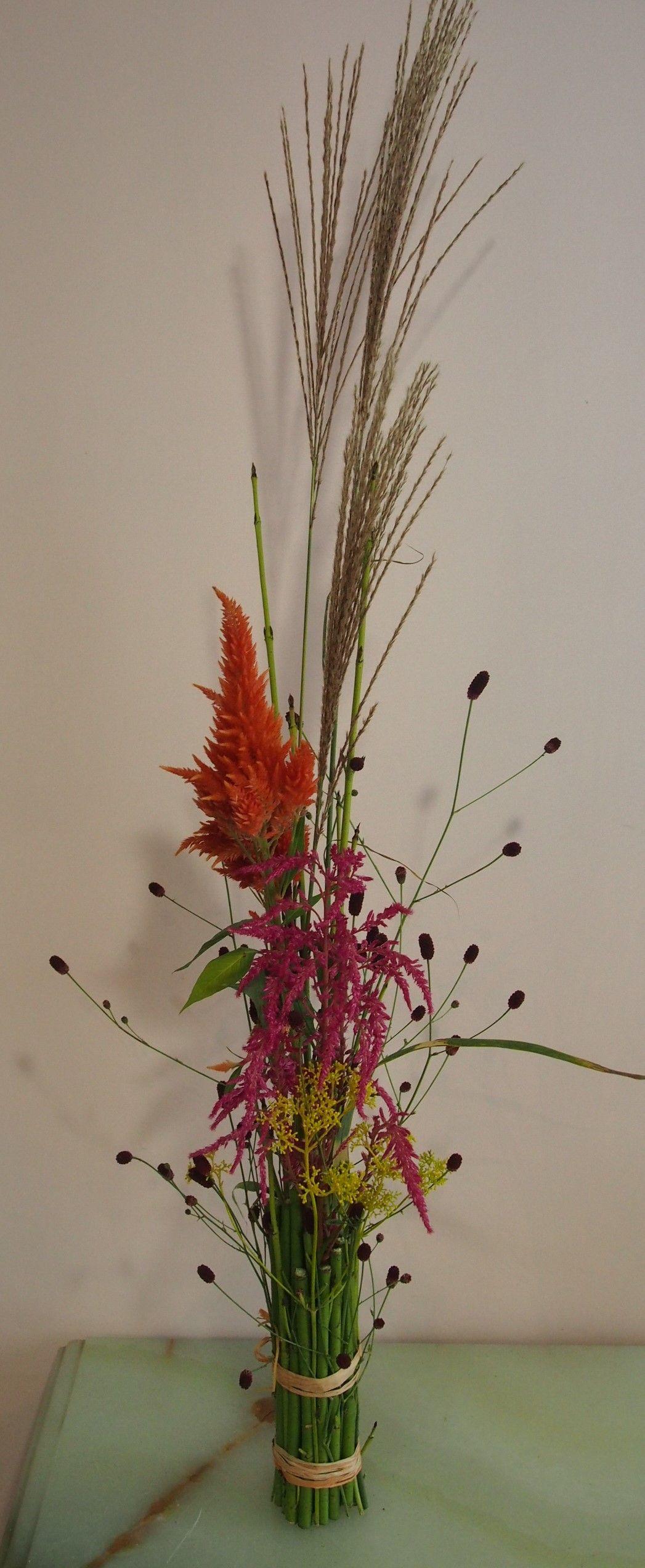 花ギフト フラワーギフト 誕生日 花 カノシェ話題 スタンド花 ウエディングブーケ 花束 花屋 koharasan