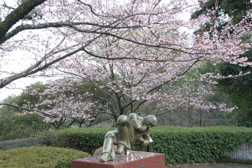 花ギフト|フラワーギフト|誕生日 花|カノシェ話題|スタンド花|ウエディングブーケ|花束|花屋|sakuranosita