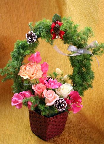花ギフト|フラワーギフト|誕生日 花|カノシェ話題|スタンド花|ウエディングブーケ|花束|花屋|tanakasan-x
