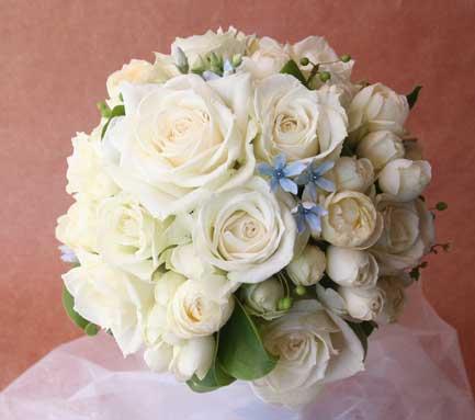花ギフト|フラワーギフト|誕生日 花|カノシェ話題|スタンド花|ウエディングブーケ|花束|花屋|ブーケ20