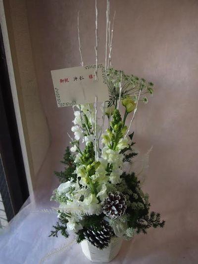 花ギフト|フラワーギフト|誕生日 花|カノシェ話題|スタンド花|ウエディングブーケ|花束|花屋|s