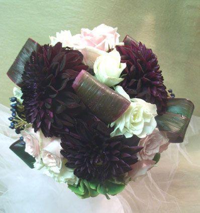 花ギフト|フラワーギフト|誕生日 花|カノシェ話題|スタンド花|ウエディングブーケ|花束|花屋|6c4c1105