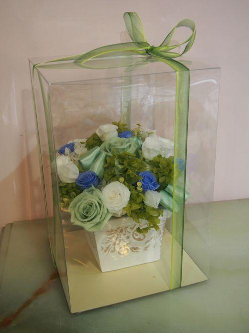 花ギフト|フラワーギフト|誕生日 花|カノシェ話題|スタンド花|ウエディングブーケ|花束|花屋|56490