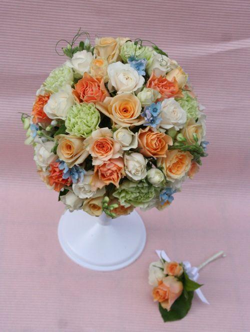 花ギフト|フラワーギフト|誕生日 花|カノシェ話題|スタンド花|ウエディングブーケ|花束|花屋|IMG_0393