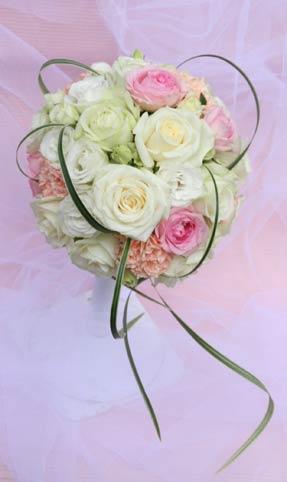 花ギフト|フラワーギフト|誕生日 花|カノシェ話題|スタンド花|ウエディングブーケ|花束|花屋|椿山荘