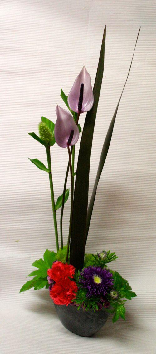 花ギフト|フラワーギフト|誕生日 花|カノシェ話題|スタンド花|ウエディングブーケ|花束|花屋|IMG_0634