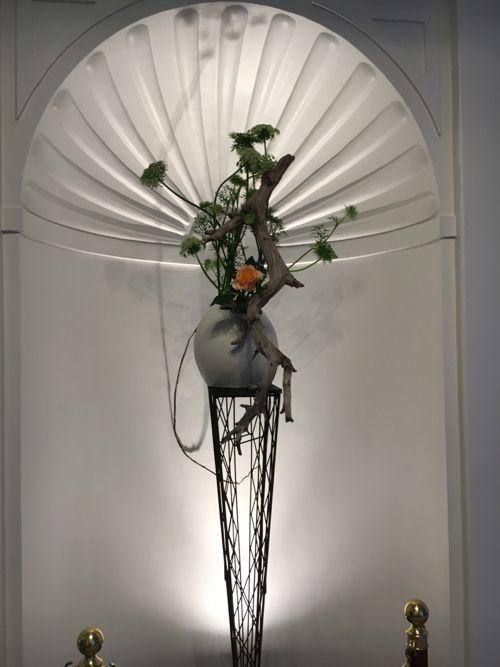 花ギフト|フラワーギフト|誕生日 花|カノシェ話題|スタンド花|ウエディングブーケ|花束|花屋|IMG_1952