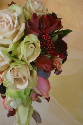 花ギフト|フラワーギフト|誕生日 花|カノシェ話題|スタンド花|ウエディングブーケ|花束|花屋|アップ