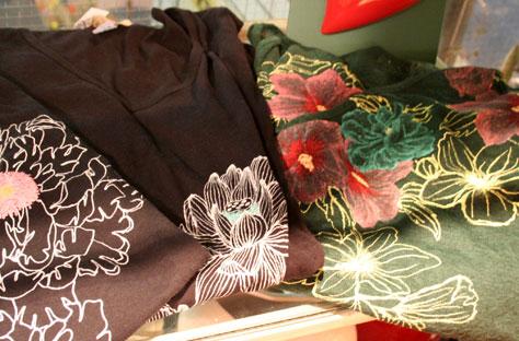 花ギフト フラワーギフト 誕生日 花 カノシェ話題 スタンド花 ウエディングブーケ 花束 花屋 服