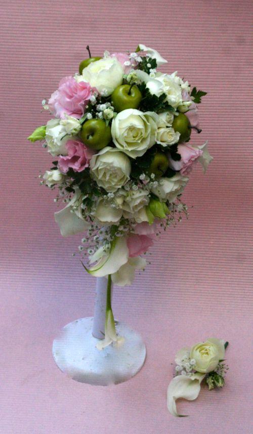花ギフト|フラワーギフト|誕生日 花|カノシェ話題|スタンド花|ウエディングブーケ|花束|花屋|IMG_1873