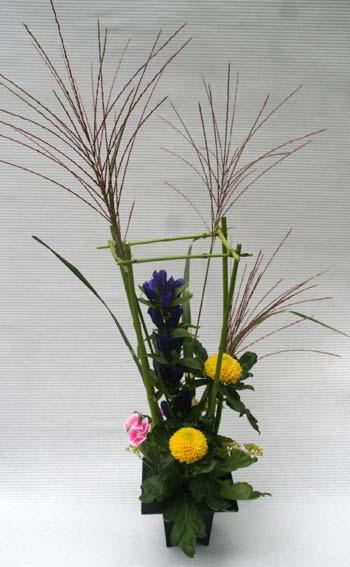 花ギフト|フラワーギフト|誕生日 花|カノシェ話題|スタンド花|ウエディングブーケ|花束|花屋|karibesan-t