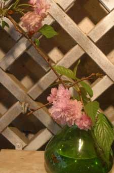 花ギフト|フラワーギフト|誕生日 花|カノシェ話題|スタンド花|ウエディングブーケ|花束|花屋|八重