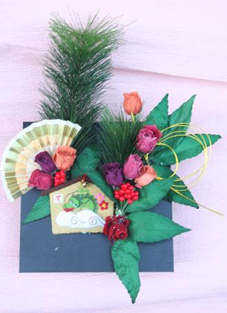 花ギフト|フラワーギフト|誕生日 花|カノシェ話題|スタンド花|ウエディングブーケ|花束|花屋|chousan