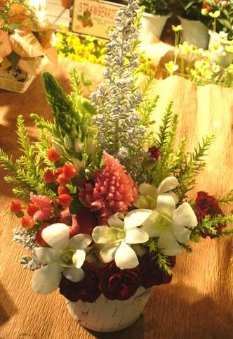 花ギフト|フラワーギフト|誕生日 花|カノシェ話題|スタンド花|ウエディングブーケ|花束|花屋|ツリー