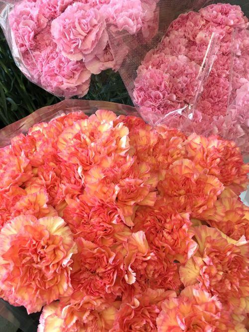 花ギフト|フラワーギフト|誕生日 花|カノシェ話題|スタンド花|ウエディングブーケ|花束|花屋|IMG_0977