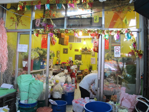 花ギフト|フラワーギフト|誕生日 花|カノシェ話題|スタンド花|ウエディングブーケ|花束|花屋|仲卸