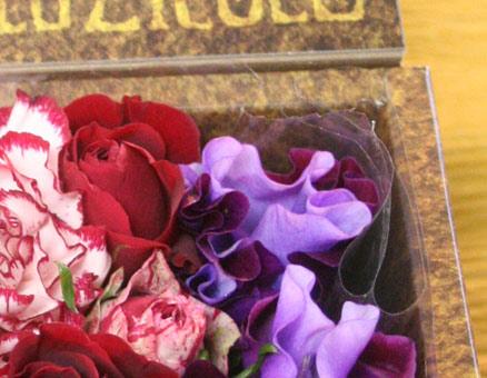 花ギフト|フラワーギフト|誕生日 花|カノシェ話題|スタンド花|ウエディングブーケ|花束|花屋|sa