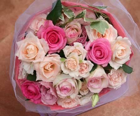 花ギフト|フラワーギフト|誕生日 花|カノシェ話題|スタンド花|ウエディングブーケ|花束|花屋|トス