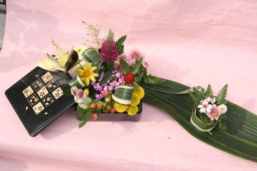 花ギフト|フラワーギフト|誕生日 花|カノシェ話題|スタンド花|ウエディングブーケ|花束|花屋|IMG_0055