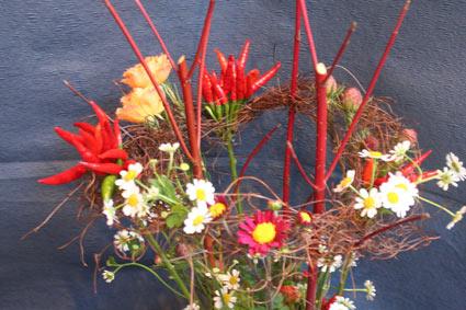 花ギフト|フラワーギフト|誕生日 花|カノシェ話題|スタンド花|ウエディングブーケ|花束|花屋|ゆかこさんとう2