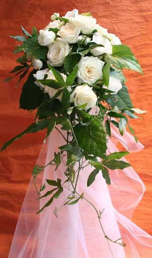 花ギフト|フラワーギフト|誕生日 花|カノシェ話題|スタンド花|ウエディングブーケ|花束|花屋|kangaru-