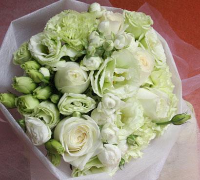 花ギフト|フラワーギフト|誕生日 花|カノシェ話題|スタンド花|ウエディングブーケ|花束|花屋|toss