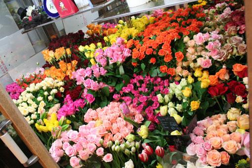 花ギフト|フラワーギフト|誕生日 花|カノシェ話題|スタンド花|ウエディングブーケ|花束|花屋|ばら