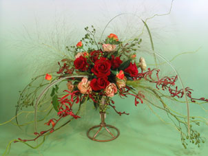 花ギフト|フラワーギフト|誕生日 花|カノシェ話題|スタンド花|ウエディングブーケ|花束|花屋|シャワー
