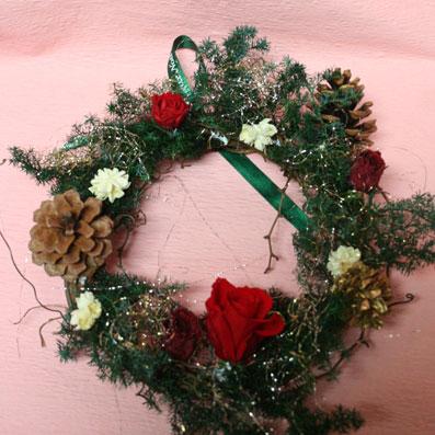 花ギフト|フラワーギフト|誕生日 花|カノシェ話題|スタンド花|ウエディングブーケ|花束|花屋|priwre