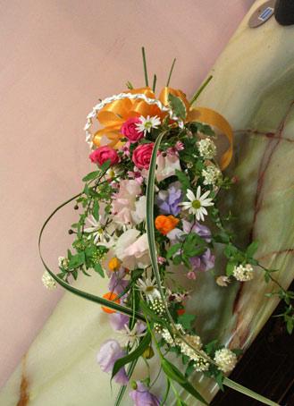 花ギフト|フラワーギフト|誕生日 花|カノシェ話題|スタンド花|ウエディングブーケ|花束|花屋|IMG_2536
