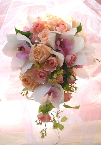 花ギフト|フラワーギフト|誕生日 花|カノシェ話題|スタンド花|ウエディングブーケ|花束|花屋|1123shinbi