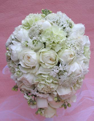 花ギフト フラワーギフト 誕生日 花 カノシェ話題 スタンド花 ウエディングブーケ 花束 花屋 サクラシカトウキョウ1